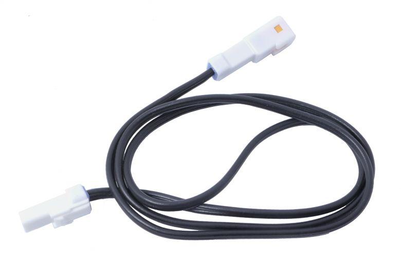 Haibike - FlyOn - Câble d'alimentation pour feu arrière