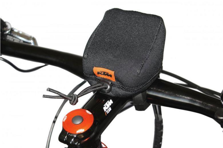 KTM - Housse de protection néoprène pour écran Bosch Intuvia