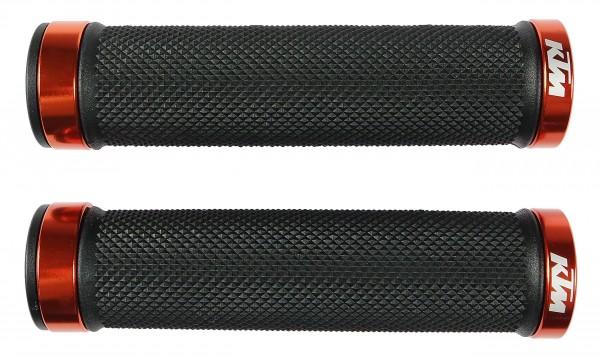 KTM - Poignées Diamant