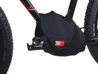 Housse de protection néoprène Fahrer pour moteur central de vélo electrique - housse de protection