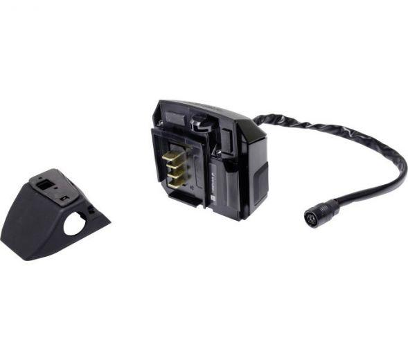 Shimano - Support de batterie BM-E6010