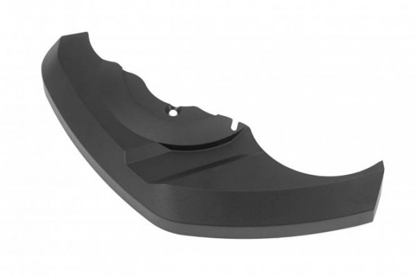 Bosch eBike Protection de câble pour unité d'entrainement revêtue par poudre