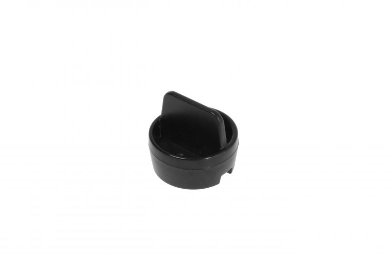 Derby Cycle - Cache pour contacts de charge de batterie Xion/ Impulse Evo/ Rosenberg