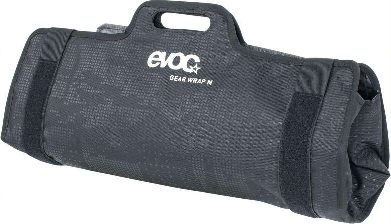 """Evoc - """"Gear Wrap"""" - Trousse à composants VAE"""