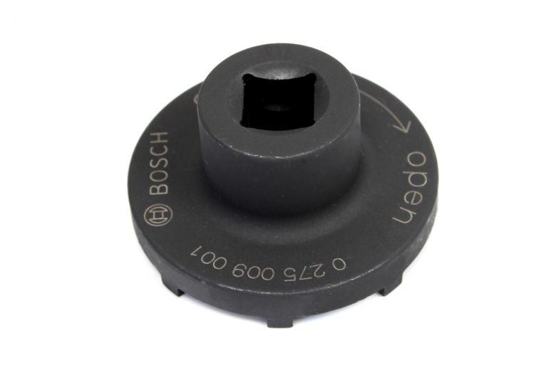 Bosch eBike Outil Spider - Classic Line - 0275009001