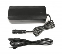 Panasonic - Chargeur de batterie Flyer SIB 2.0 - 36V