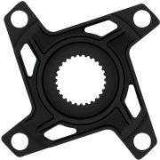 FSA - Spider/Etoile pour Bosch Gen.4 | 104/64 mm BCD