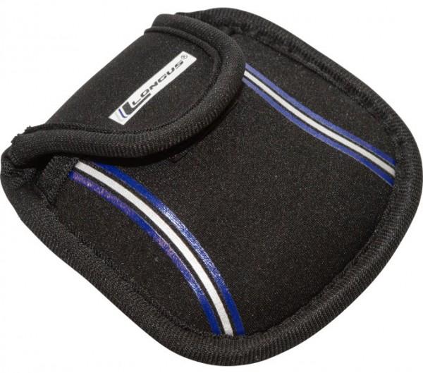 Longus - Housse de protection pour écran SHIMANO STEPS SC-E6000